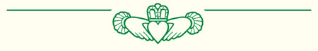 claddagh-bottom-logo